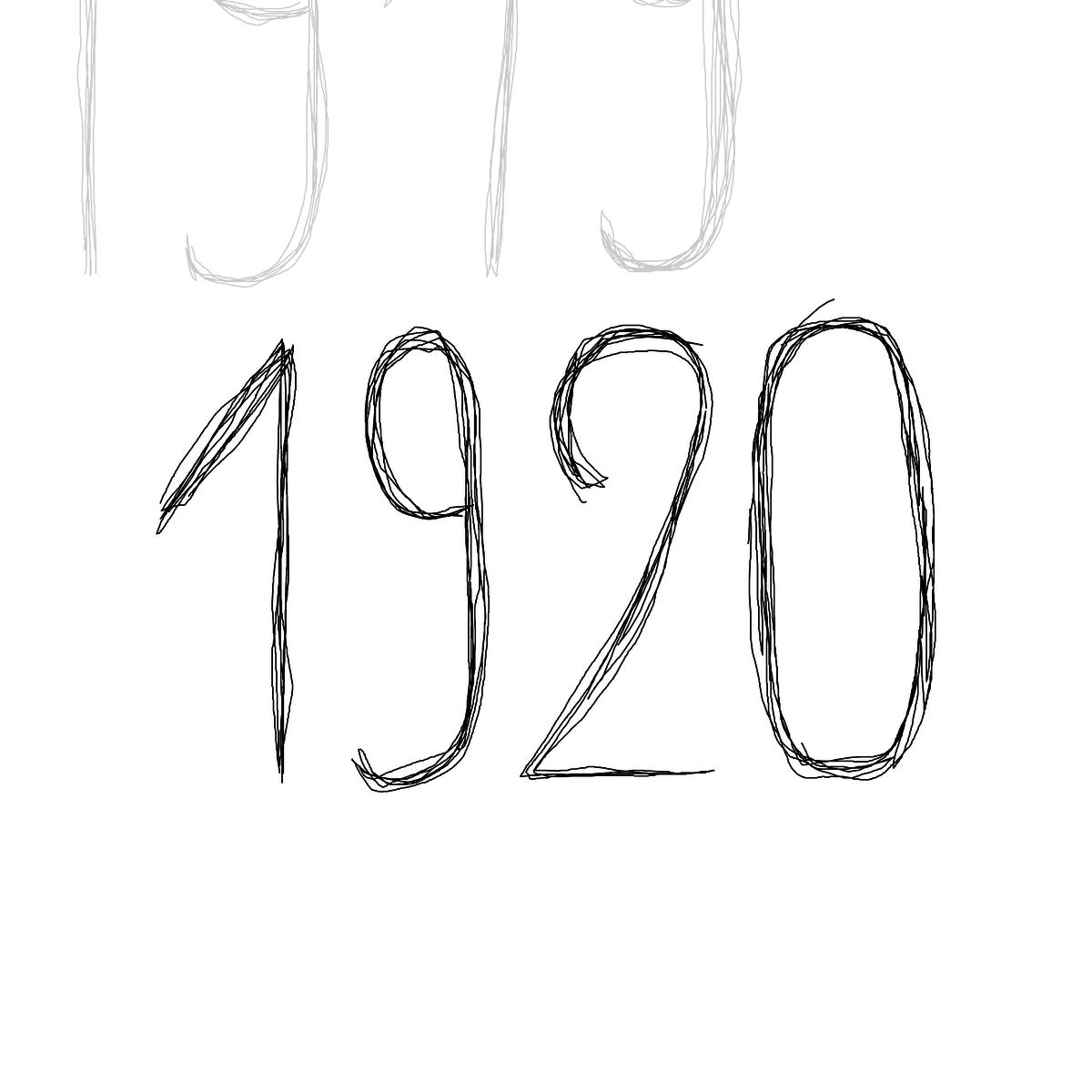 BAAAM drawing#18978 lat:50.2635688781738300lng: 19.0240325927734380