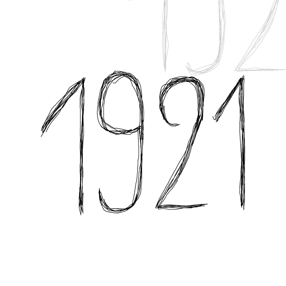 BAAAM drawing#18979 lat:50.2635498046875000lng: 19.0240097045898440