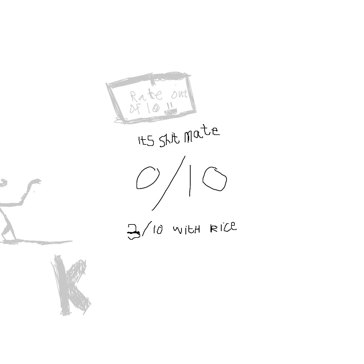 BAAAM drawing#19002 lat:51.5002975463867200lng: -0.1236531287431717