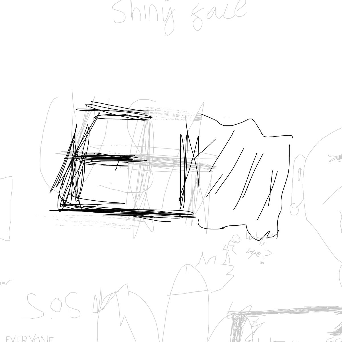 BAAAM drawing#19004 lat:51.5004425048828100lng: -0.1238106042146683