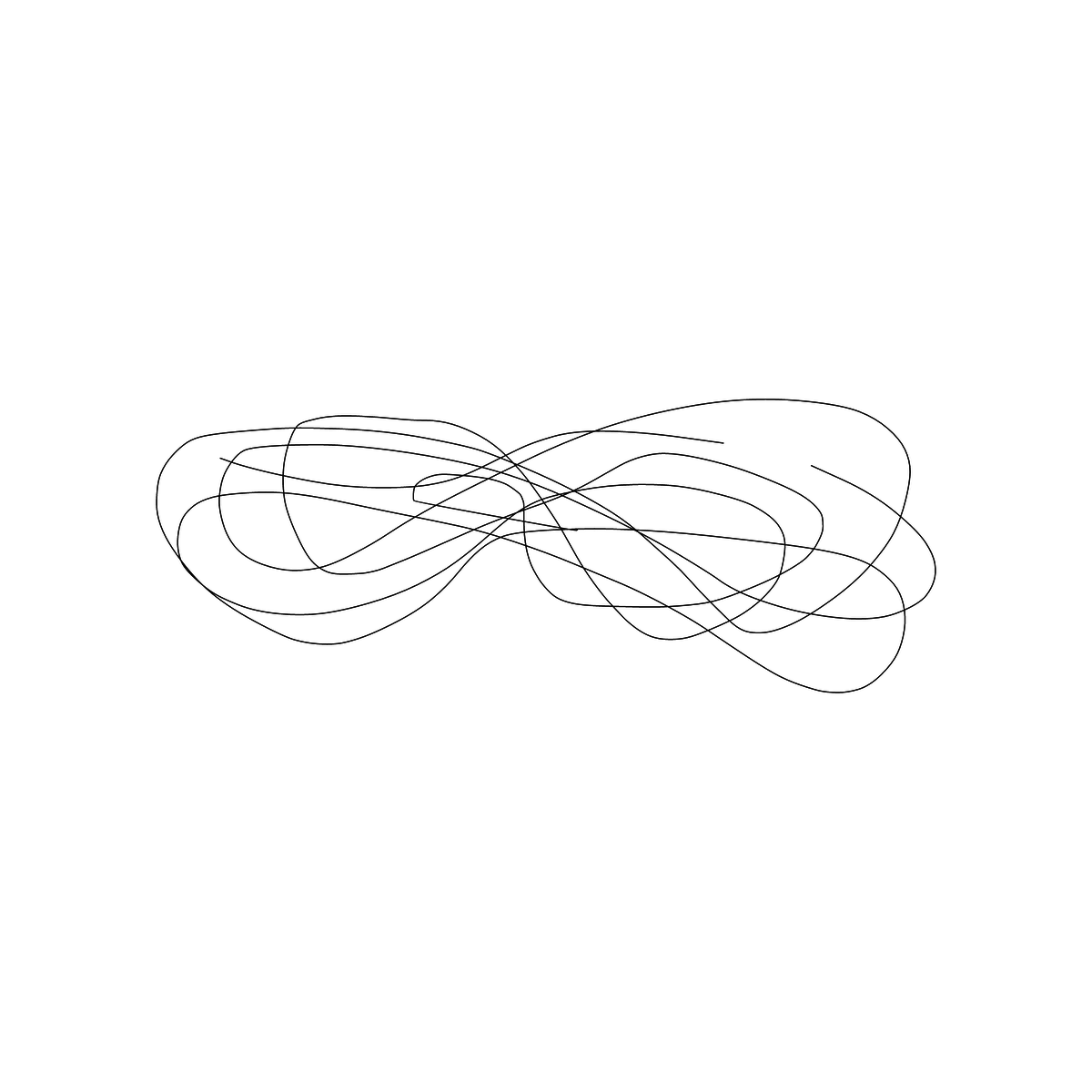 BAAAM drawing#19015 lat:53.0966300964355500lng: 6.5435571670532230