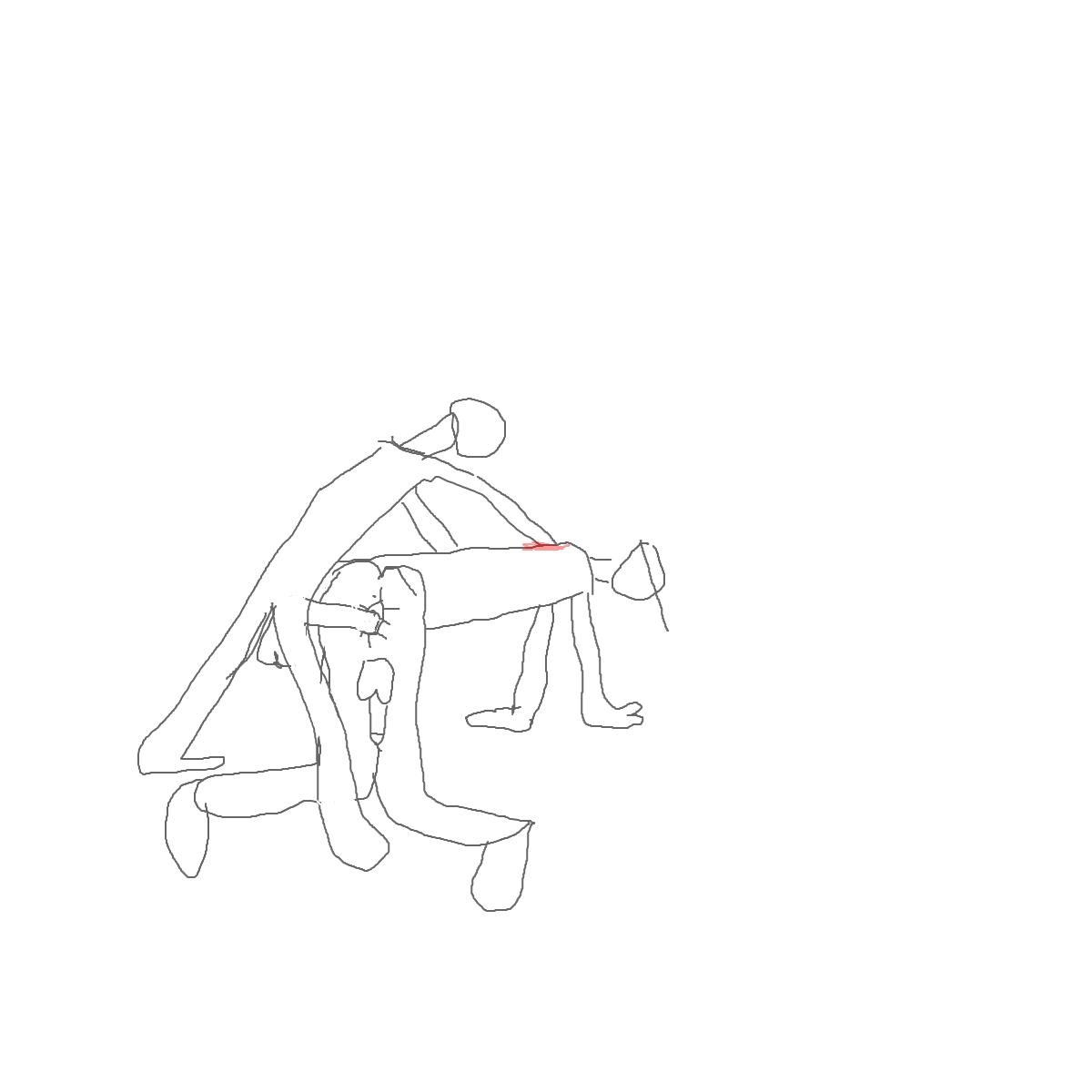 BAAAM drawing#19117 lat:60.3902816772460940lng: 25.6669216156005860