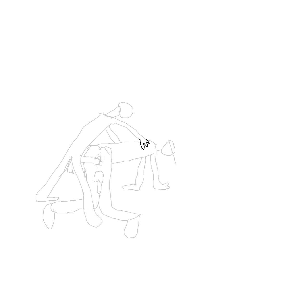 BAAAM drawing#19118 lat:60.3902816772460940lng: 25.6669216156005860