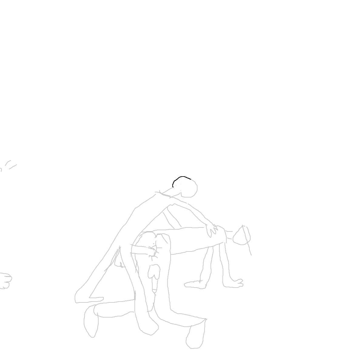 BAAAM drawing#19120 lat:60.3902854919433600lng: 25.6669178009033200