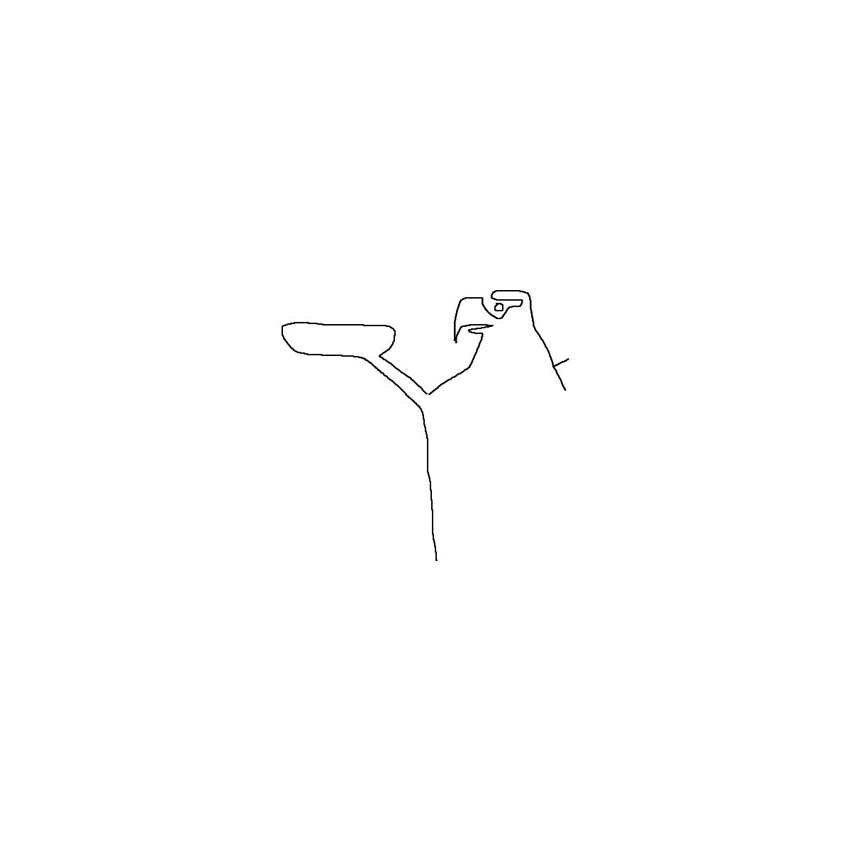BAAAM drawing#19125 lat:60.3900756835937500lng: 25.6670932769775400