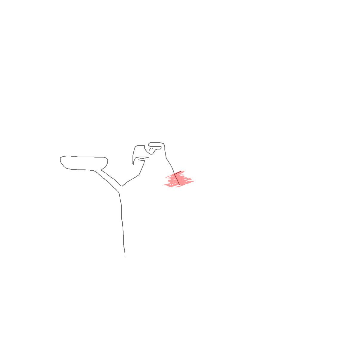 BAAAM drawing#19126 lat:60.3900756835937500lng: 25.6671028137207030