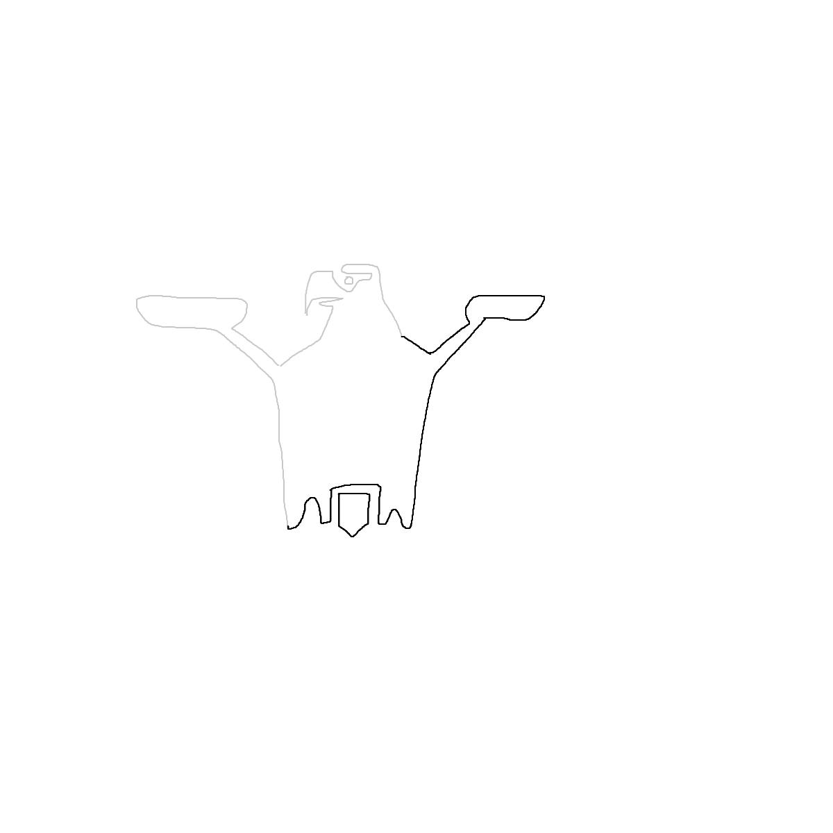 BAAAM drawing#19127 lat:60.3900756835937500lng: 25.6671028137207030