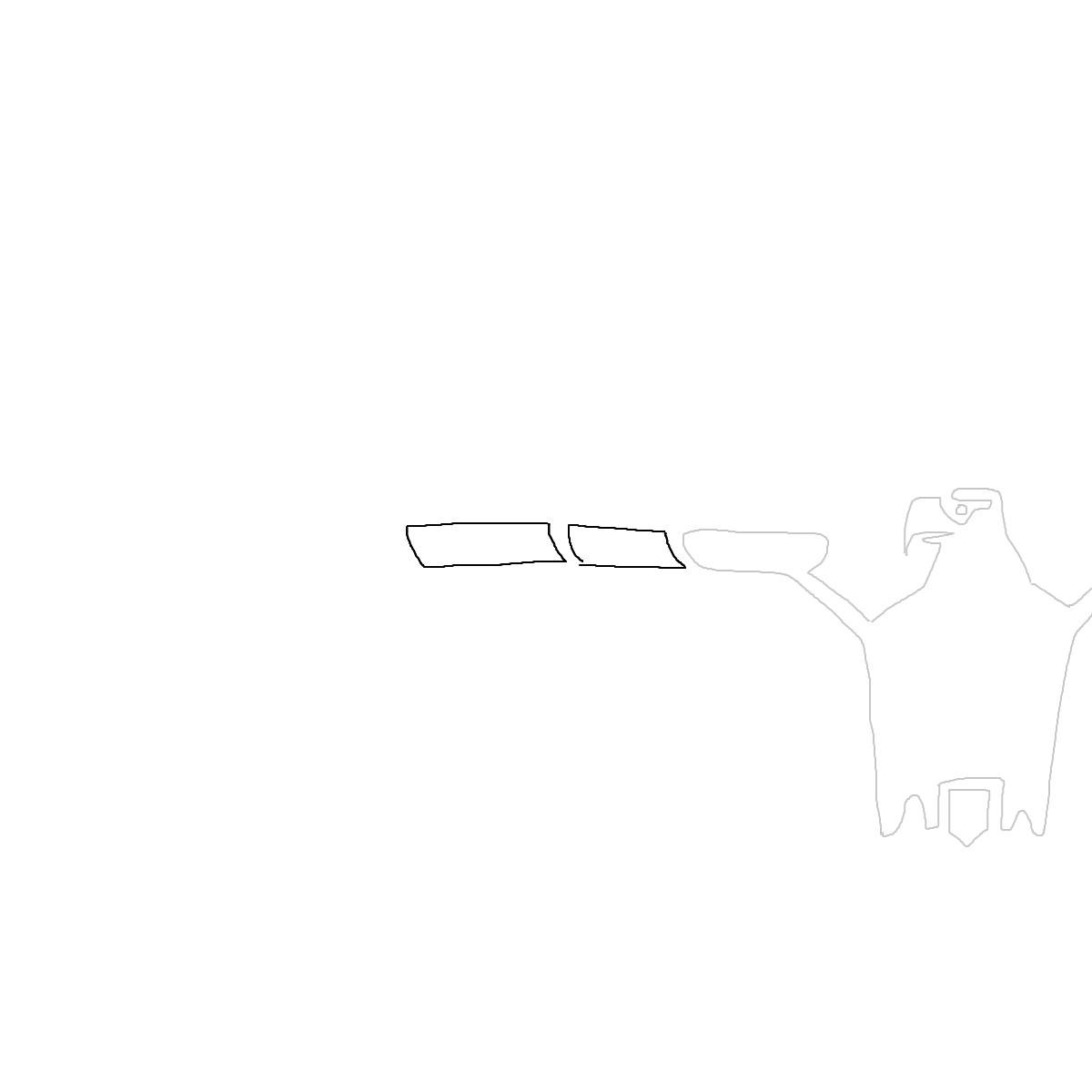 BAAAM drawing#19128 lat:60.3900794982910160lng: 25.6670799255371100