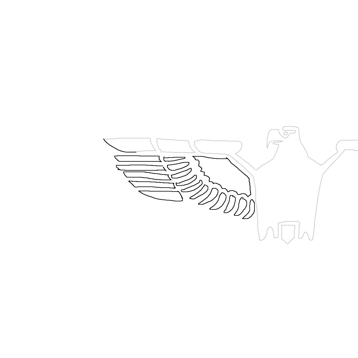 BAAAM drawing#19130 lat:60.3900756835937500lng: 25.6670837402343750
