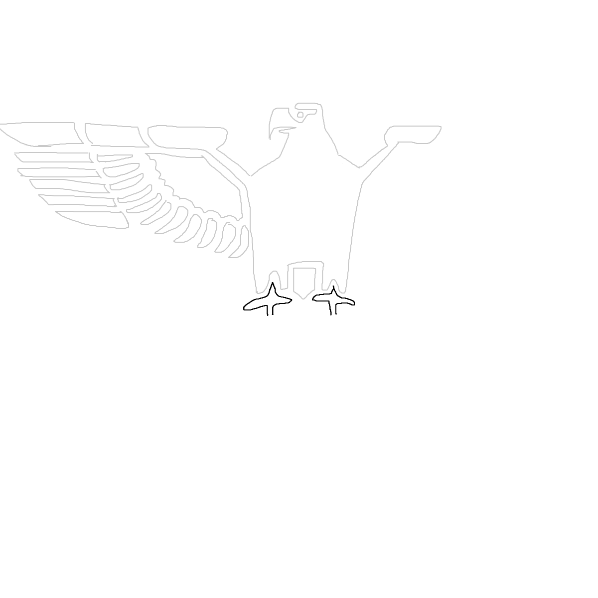 BAAAM drawing#19131 lat:60.3900718688964840lng: 25.6670989990234380