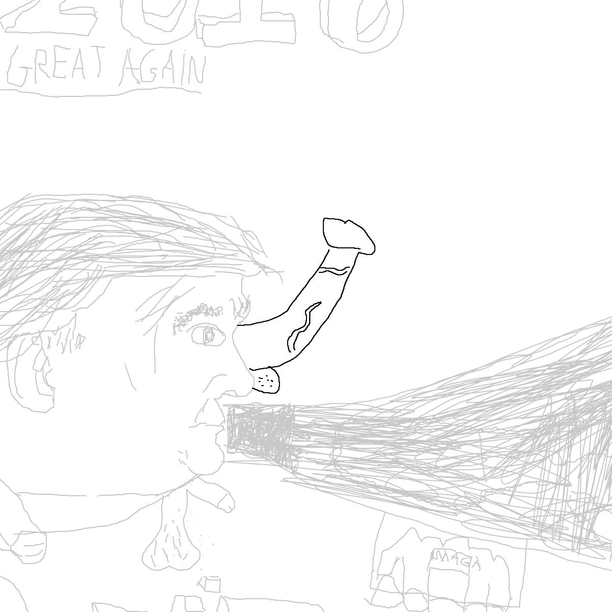 BAAAM drawing#19132 lat:60.3902511596679700lng: 25.6667633056640620