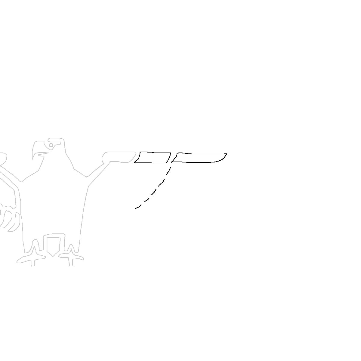BAAAM drawing#19134 lat:60.3900756835937500lng: 25.6671161651611330