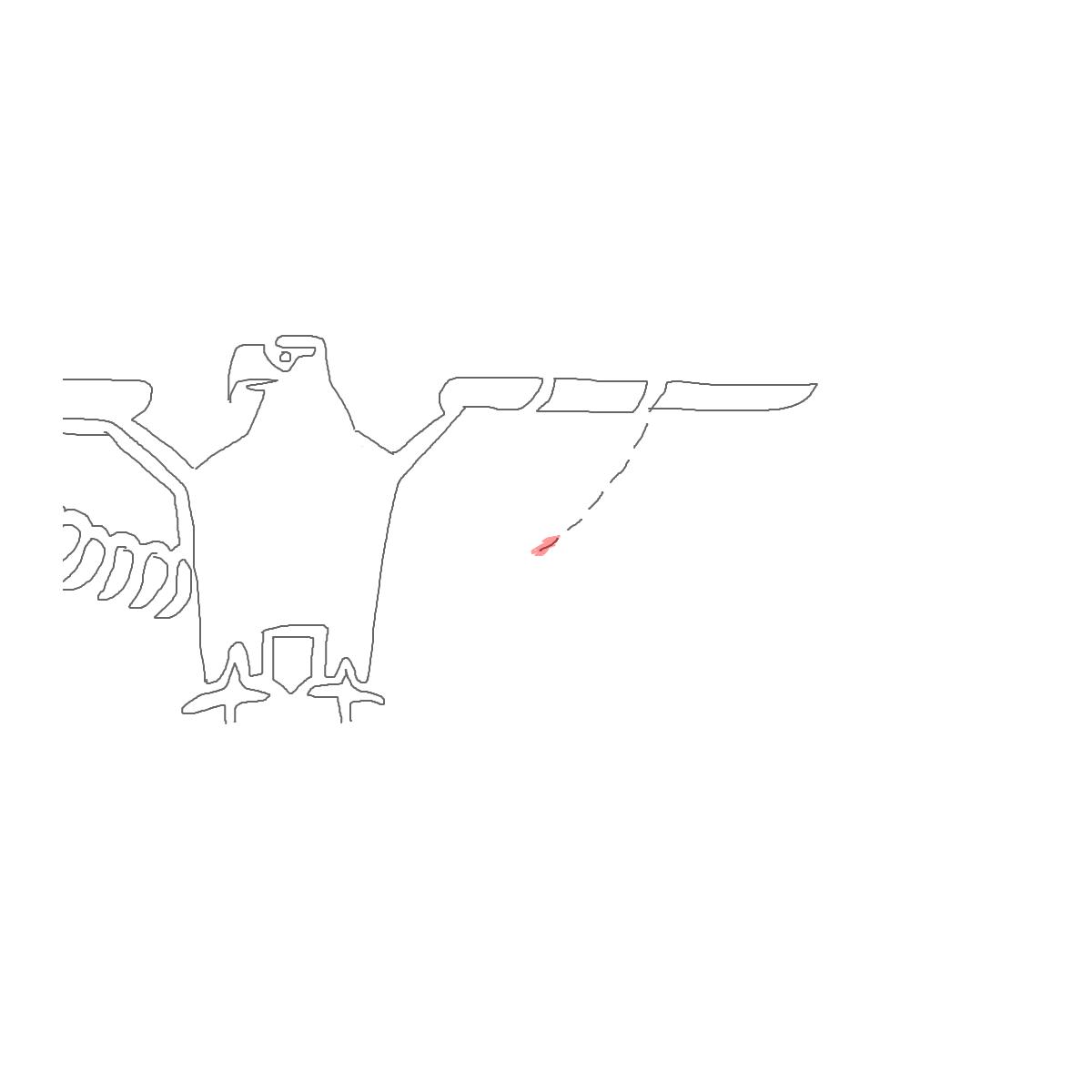 BAAAM drawing#19135 lat:60.3900756835937500lng: 25.6671104431152340