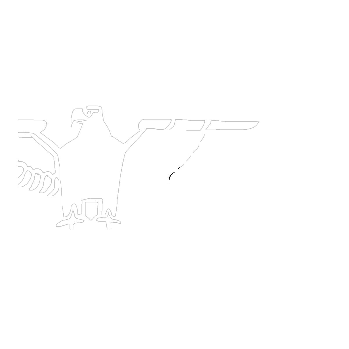 BAAAM drawing#19136 lat:60.3900756835937500lng: 25.6671104431152340
