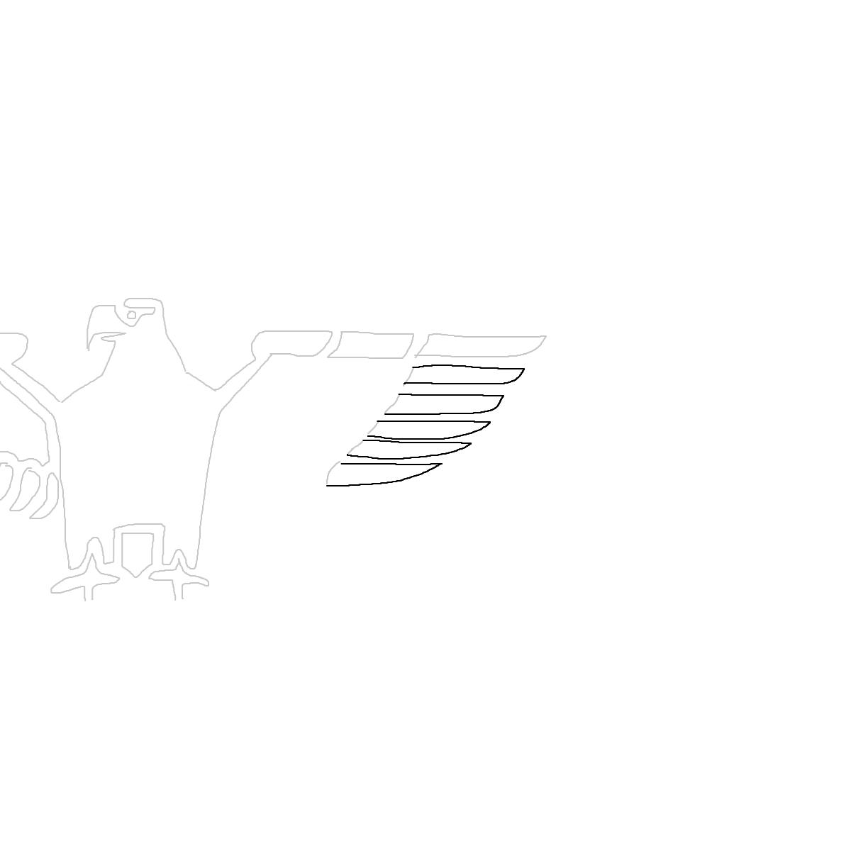 BAAAM drawing#19137 lat:60.3900756835937500lng: 25.6671161651611330