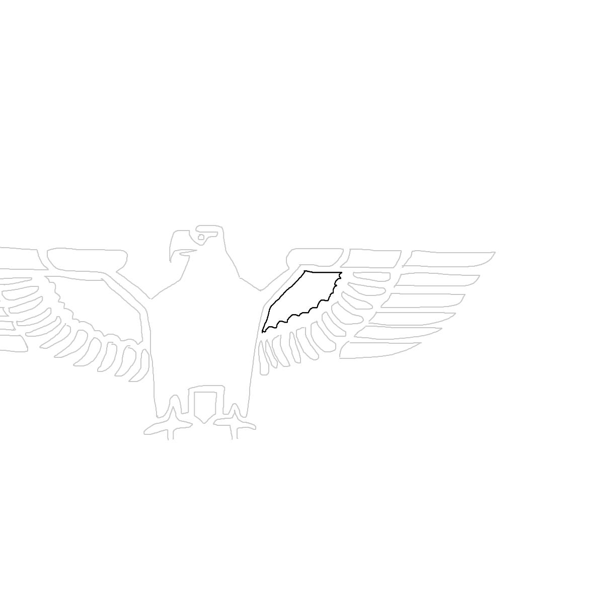 BAAAM drawing#19140 lat:60.3900756835937500lng: 25.6671066284179700