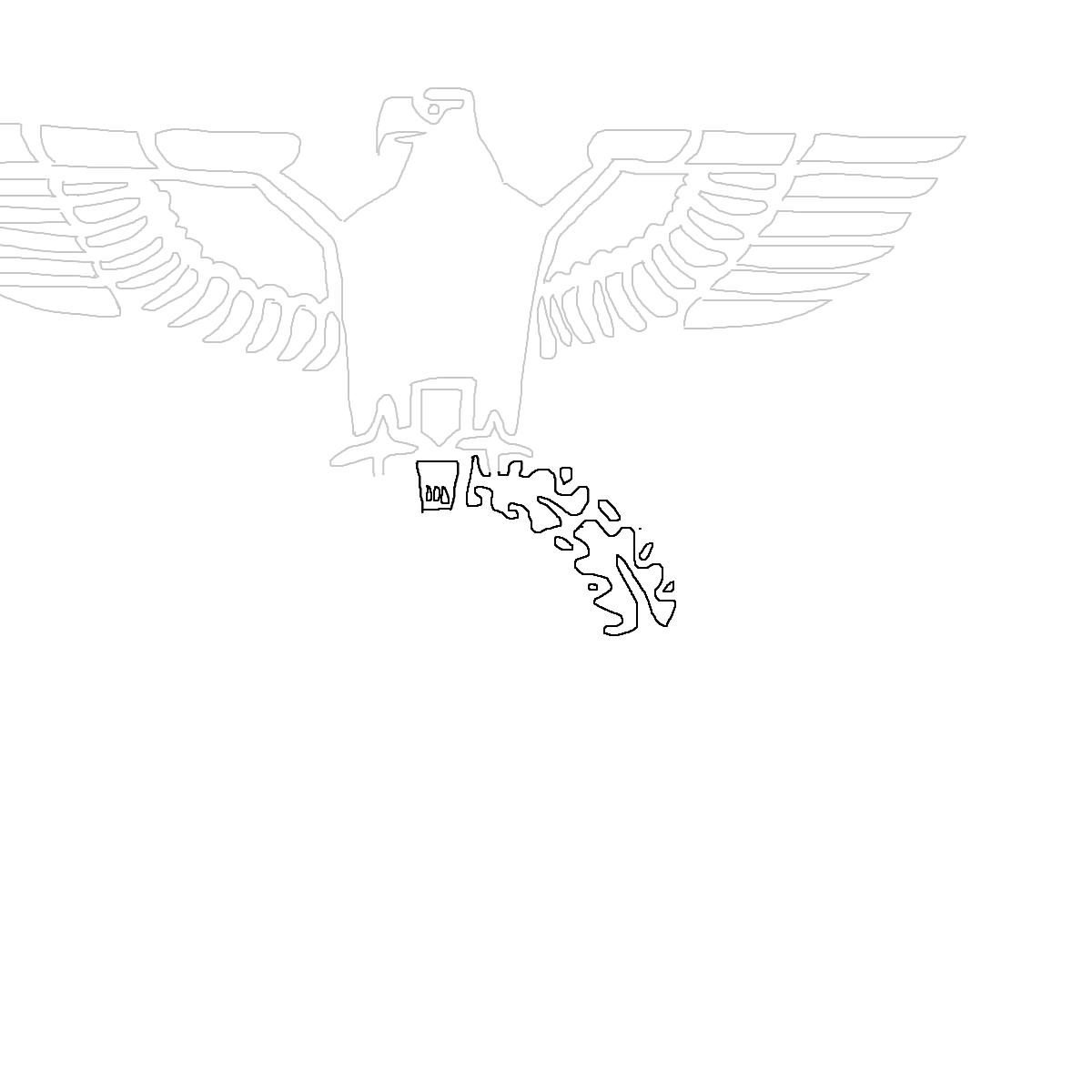 BAAAM drawing#19141 lat:60.3900680541992200lng: 25.6671028137207030