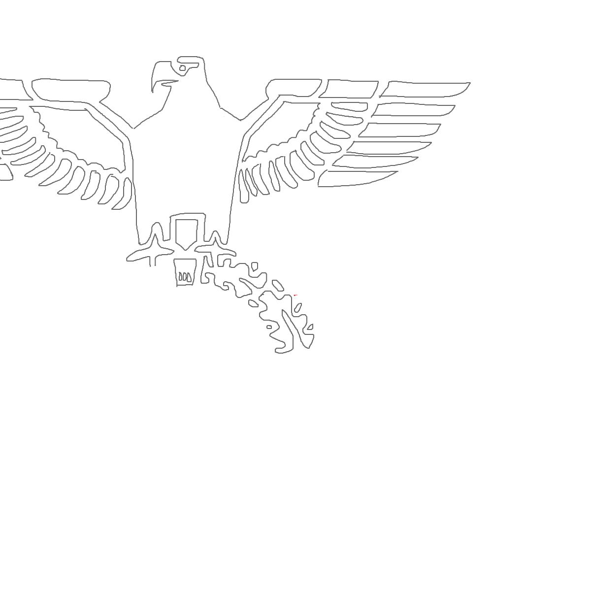 BAAAM drawing#19142 lat:60.3900680541992200lng: 25.6671085357666000