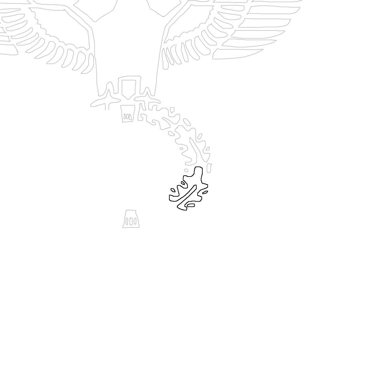 BAAAM drawing#19144 lat:60.3900642395019500lng: 25.6671066284179700