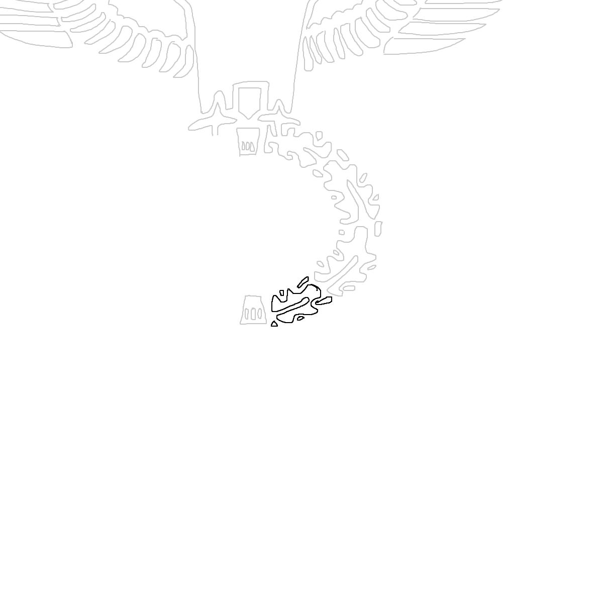 BAAAM drawing#19145 lat:60.3900642395019500lng: 25.6671028137207030