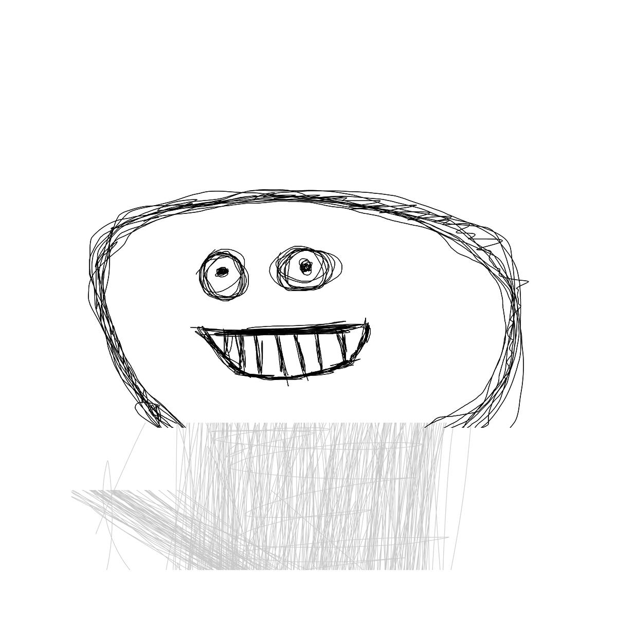 BAAAM drawing#19198 lat:60.3898468017578100lng: 25.6664638519287100