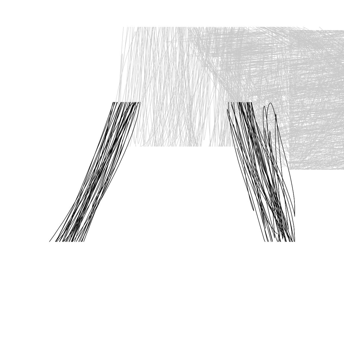 BAAAM drawing#19199 lat:60.3897933959960940lng: 25.6664619445800780