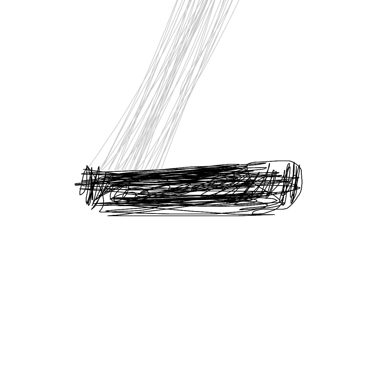BAAAM drawing#19200 lat:60.3897819519043000lng: 25.6664409637451170