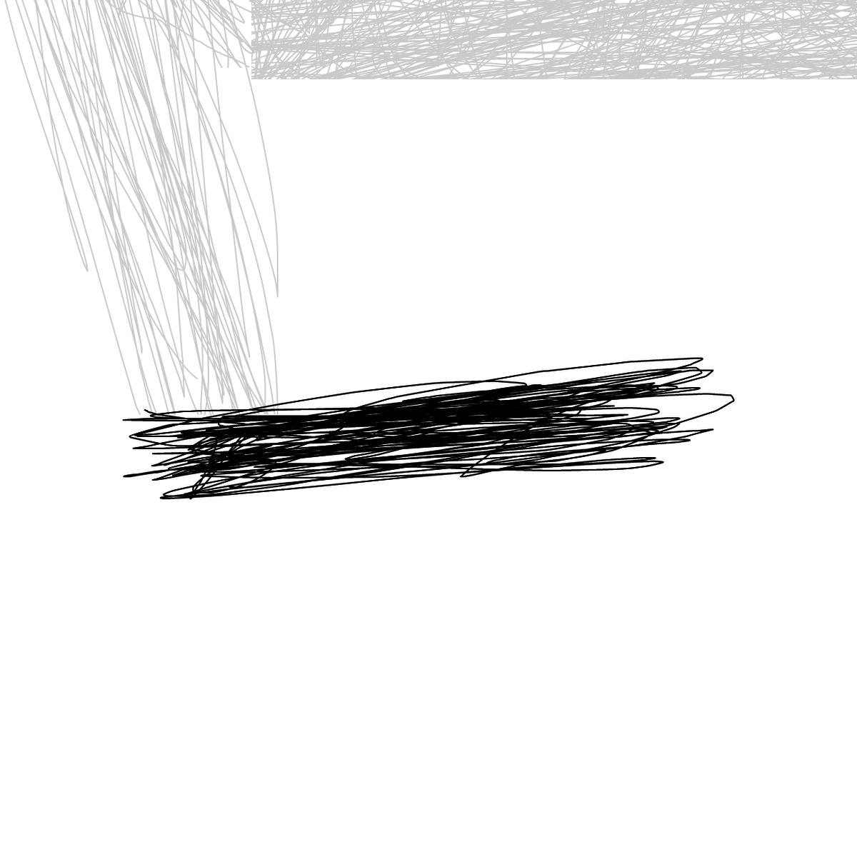 BAAAM drawing#19201 lat:60.3897857666015600lng: 25.6665077209472660