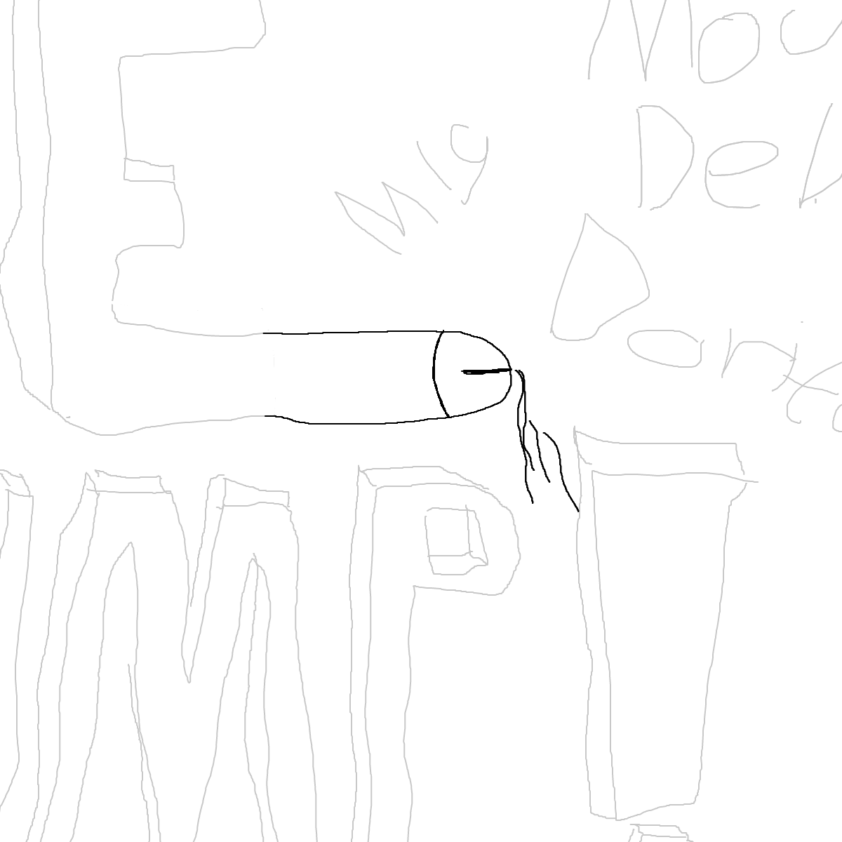 BAAAM drawing#19211 lat:60.3902091979980500lng: 25.6667766571044920