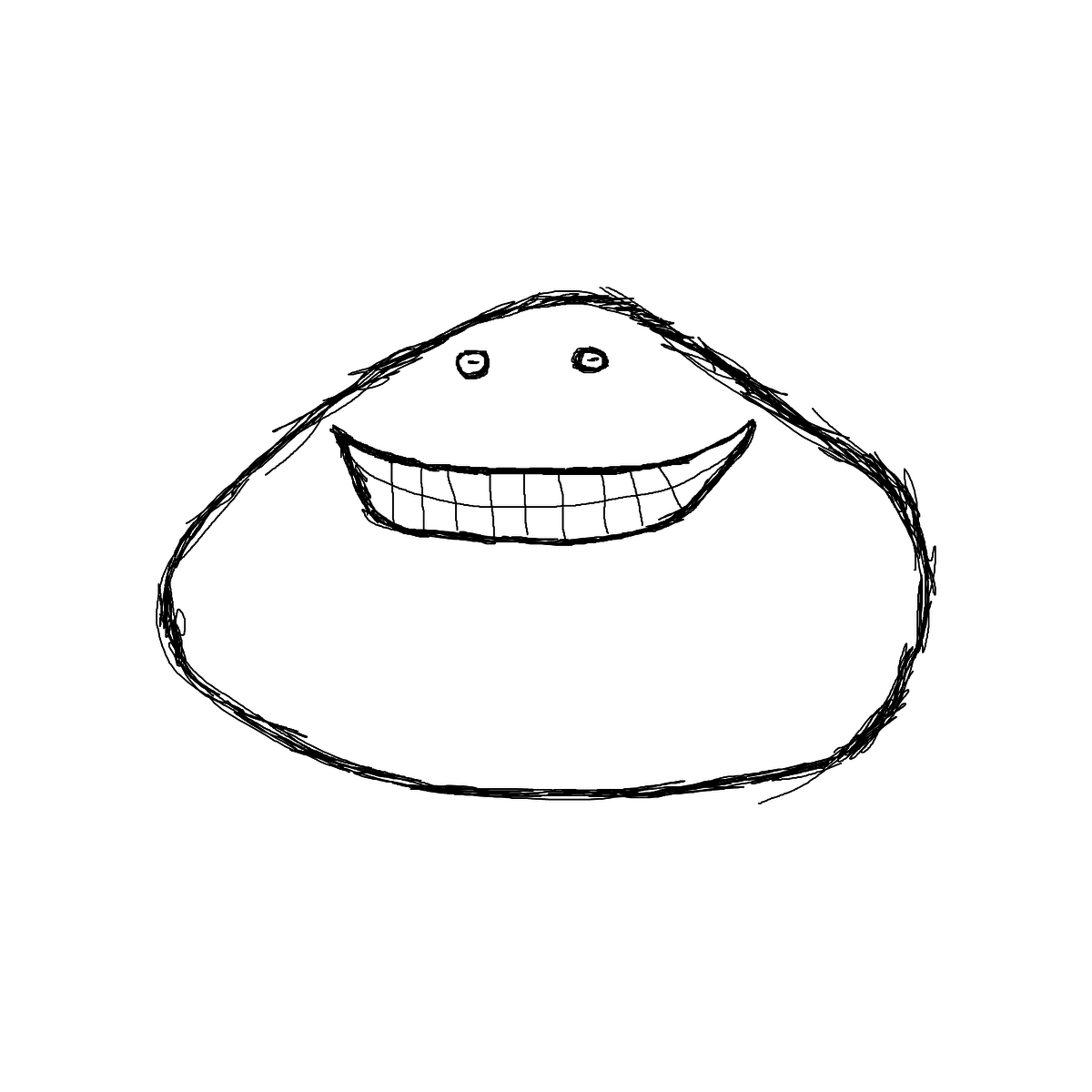 BAAAM drawing#19212 lat:60.3900260925293000lng: 25.6670150756835940
