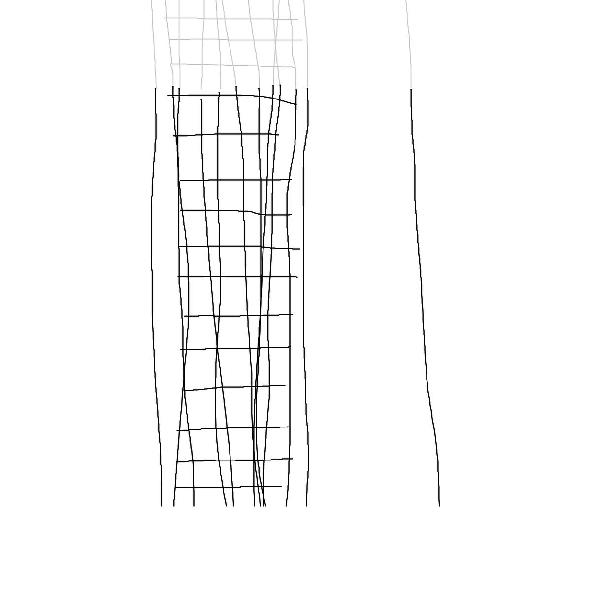 BAAAM drawing#19216 lat:60.3901290893554700lng: 25.6670341491699220