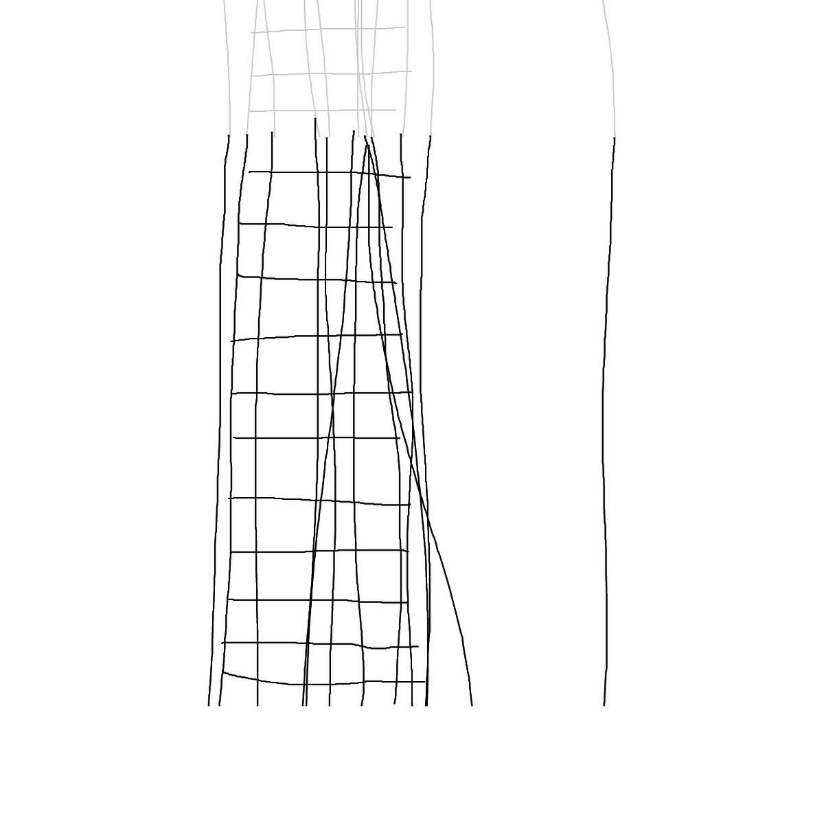 BAAAM drawing#19217 lat:60.3901100158691400lng: 25.6670341491699220