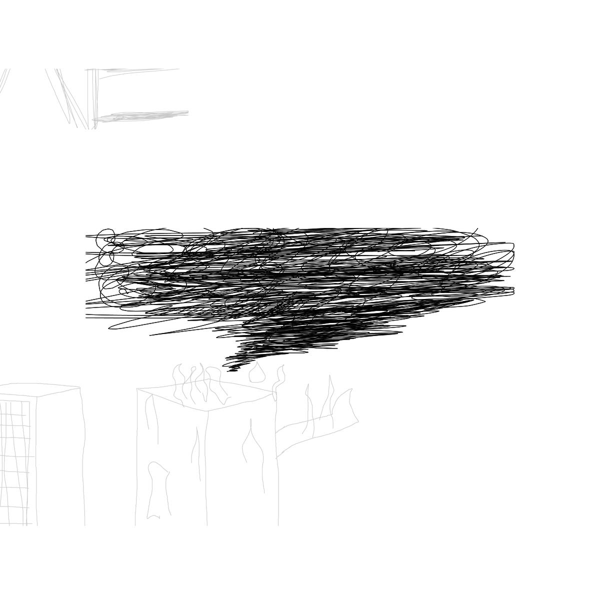 BAAAM drawing#19219 lat:60.3901634216308600lng: 25.6670837402343750