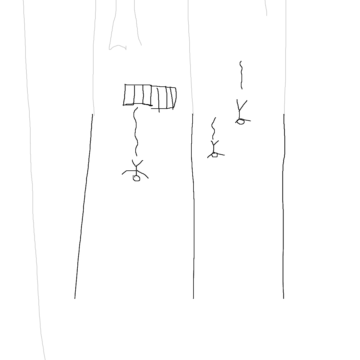 BAAAM drawing#19220 lat:60.3901367187500000lng: 25.6670646667480470