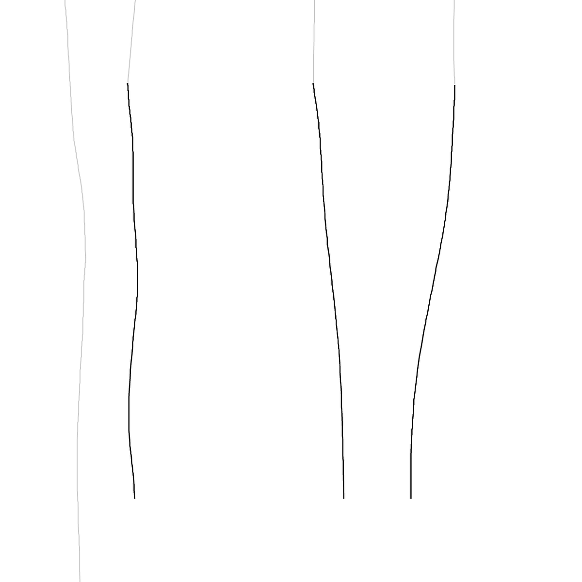 BAAAM drawing#19221 lat:60.3901176452636700lng: 25.6670646667480470