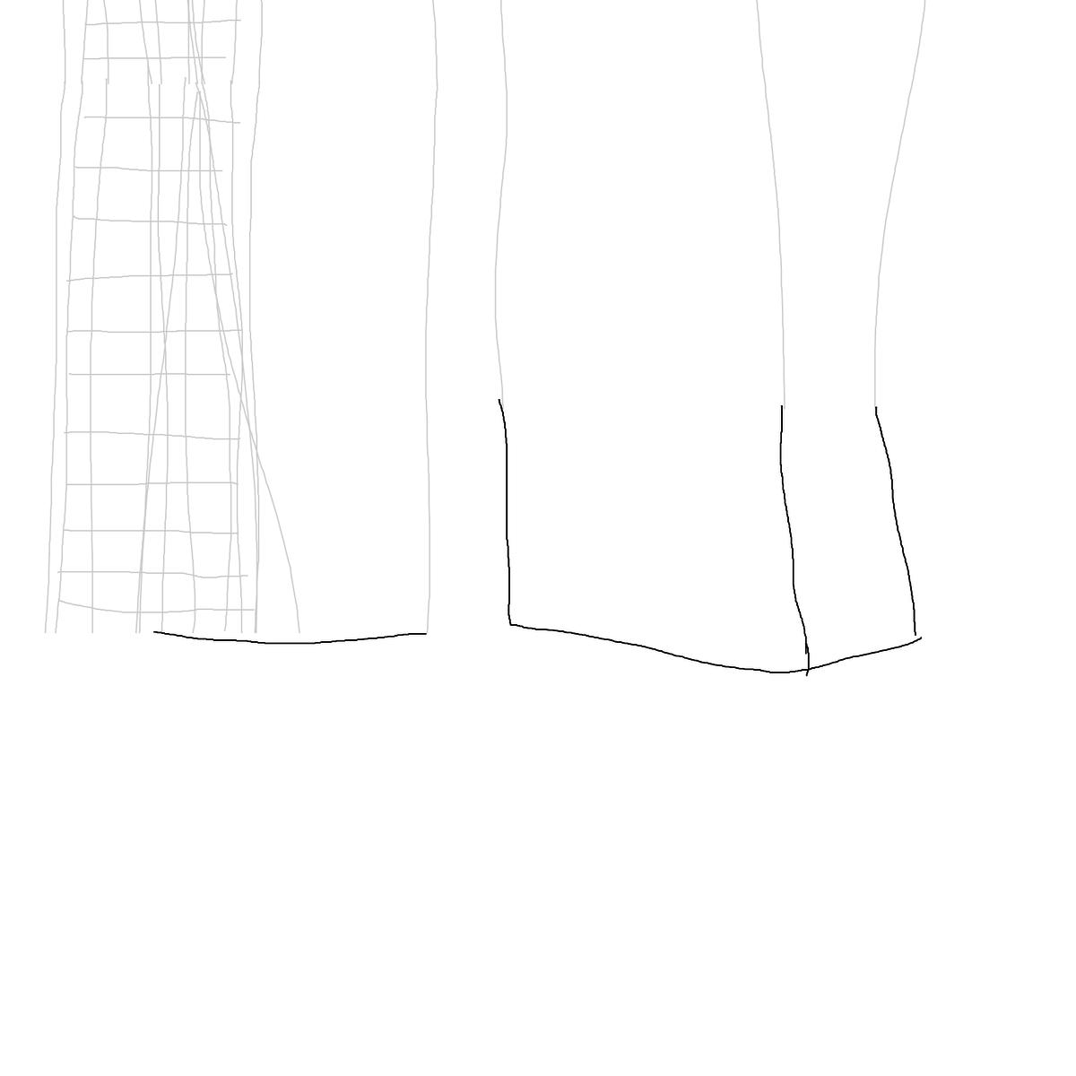 BAAAM drawing#19222 lat:60.3901062011718750lng: 25.6670532226562500