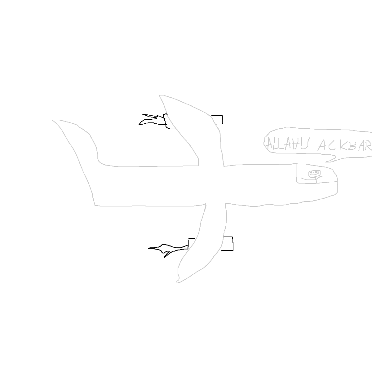 BAAAM drawing#19223 lat:60.3901519775390600lng: 25.6669883728027340