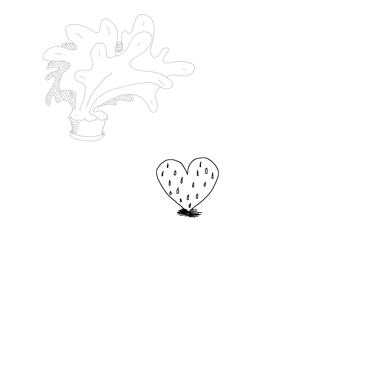 BAAAM drawing#19365 lat:52.0876007080078100lng: 4.3382086753845215
