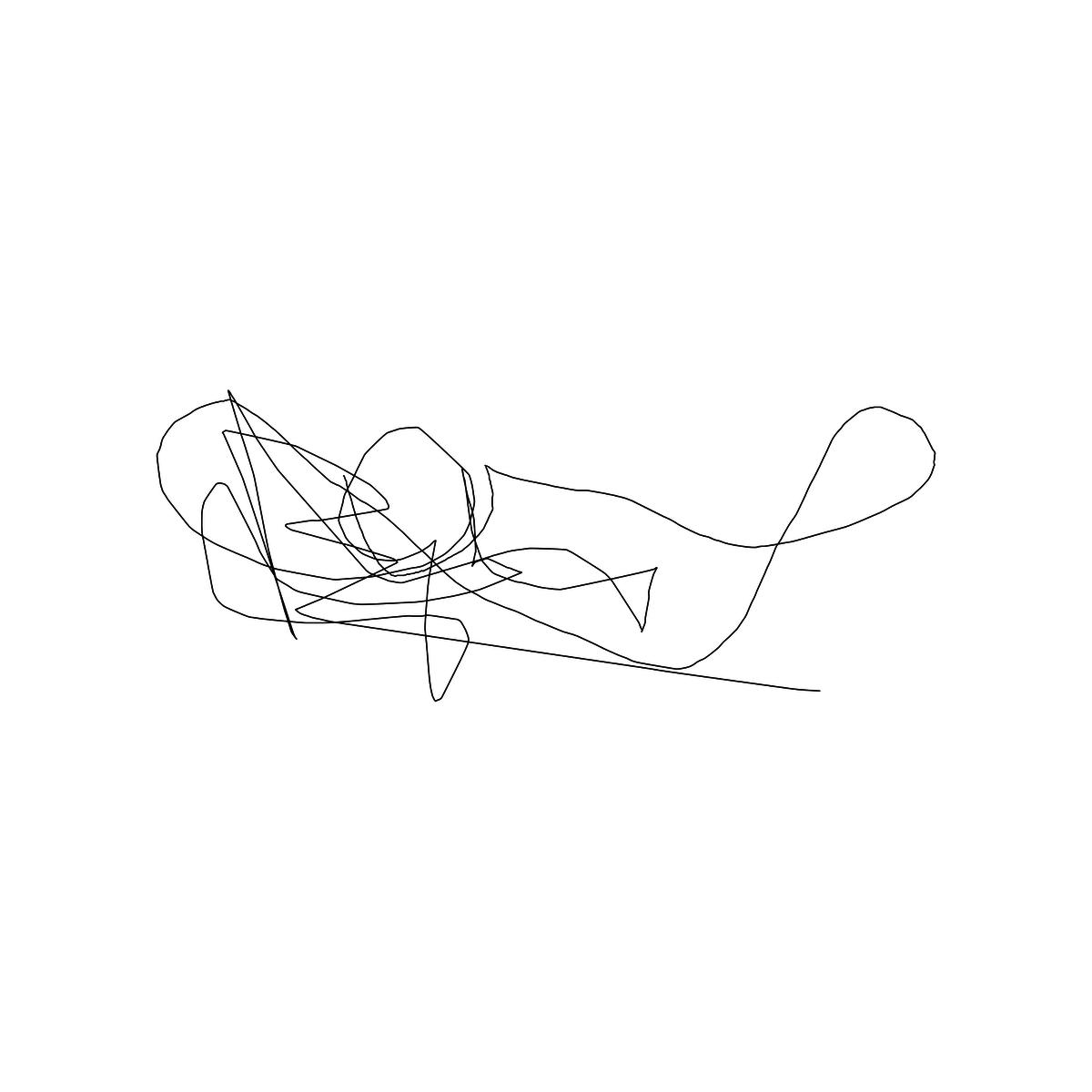 BAAAM drawing#19377 lat:-6.2668681144714355lng: 106.6562805175781200