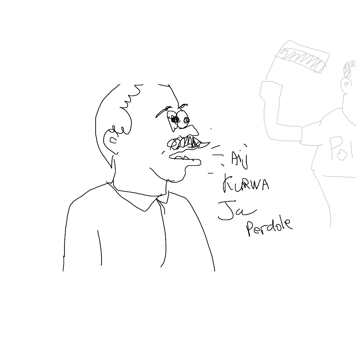 BAAAM drawing#19398 lat:54.6818580627441400lng: 25.2651042938232420