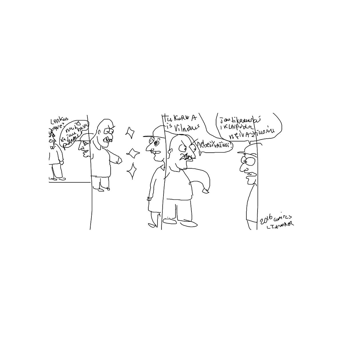 BAAAM drawing#19400 lat:55.6921882629394500lng: 21.1780948638916000