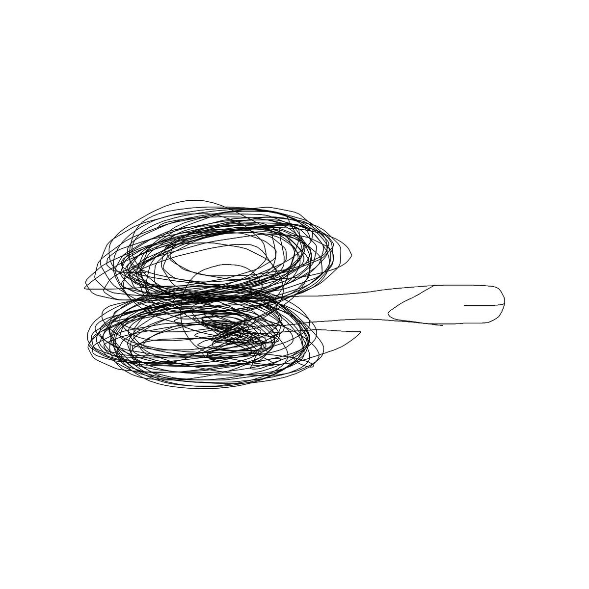BAAAM drawing#1942 lat:44.6784248352050800lng: -63.4781646728515600