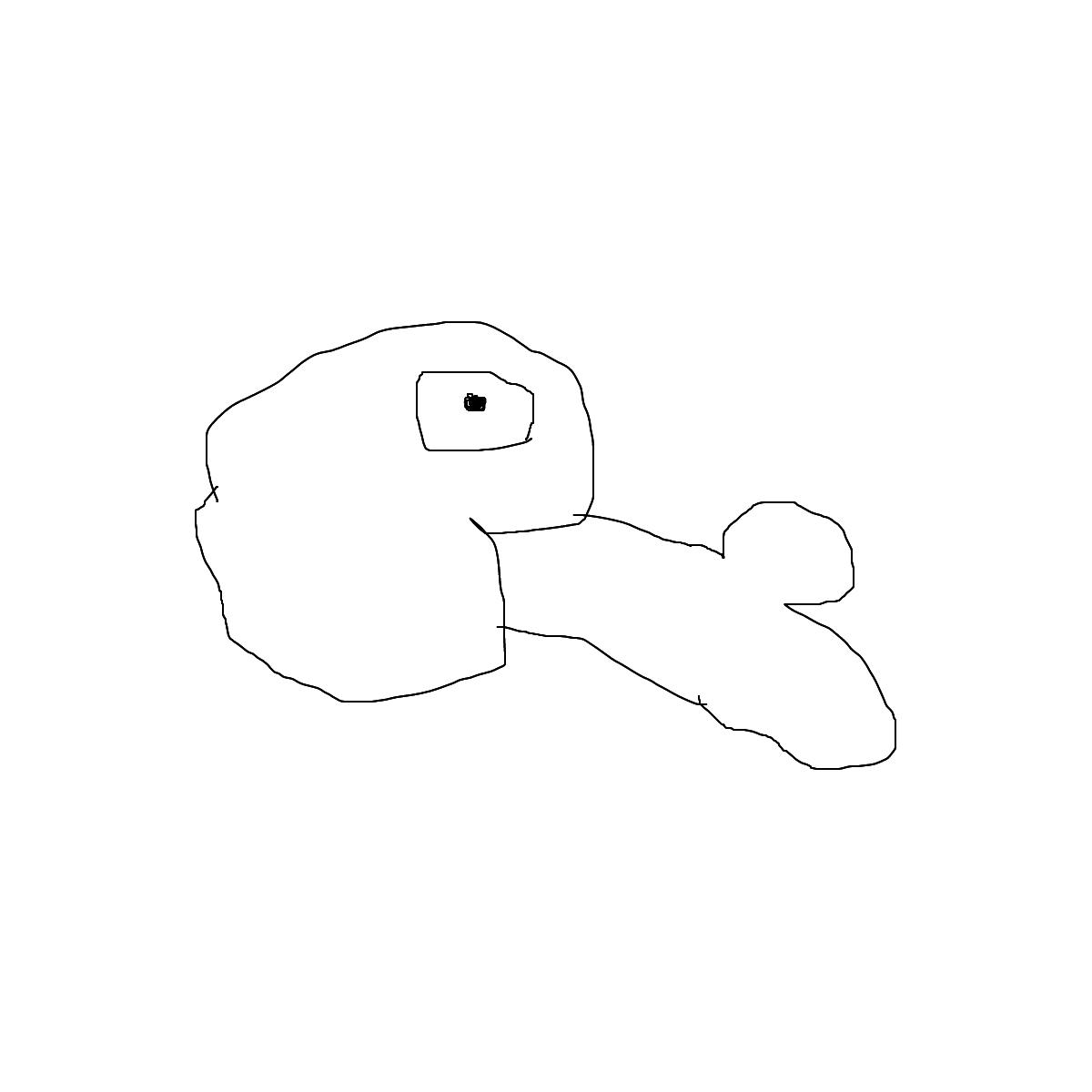 BAAAM drawing#19443 lat:54.2170715332031250lng: -6.2896680831909180