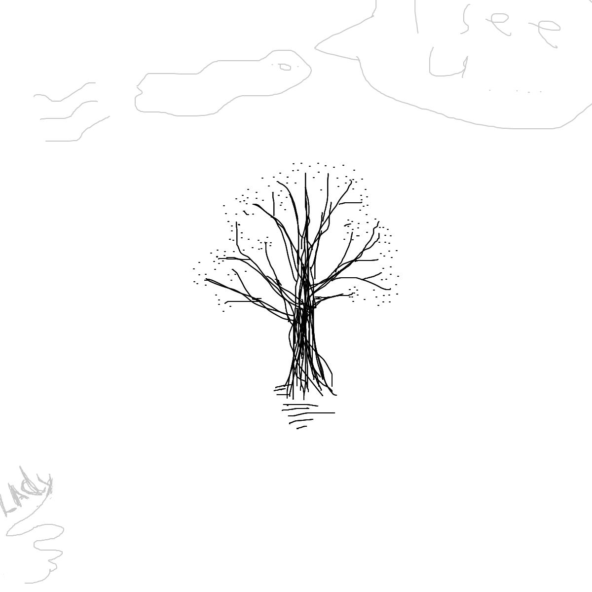 BAAAM drawing#19509 lat:52.4754867553710940lng: 13.4068012237548830