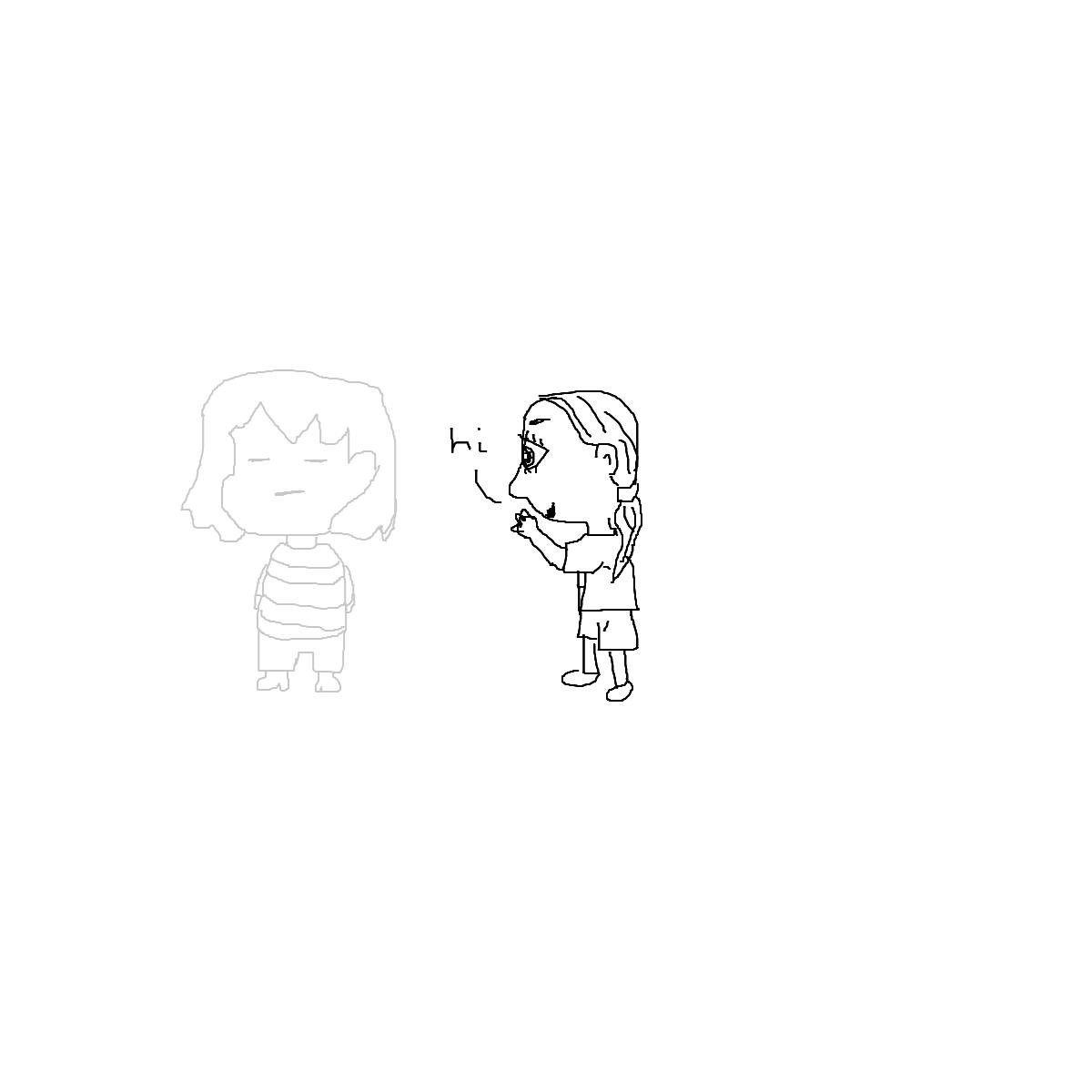 BAAAM drawing#19511 lat:52.4763374328613300lng: 13.4059886932373050