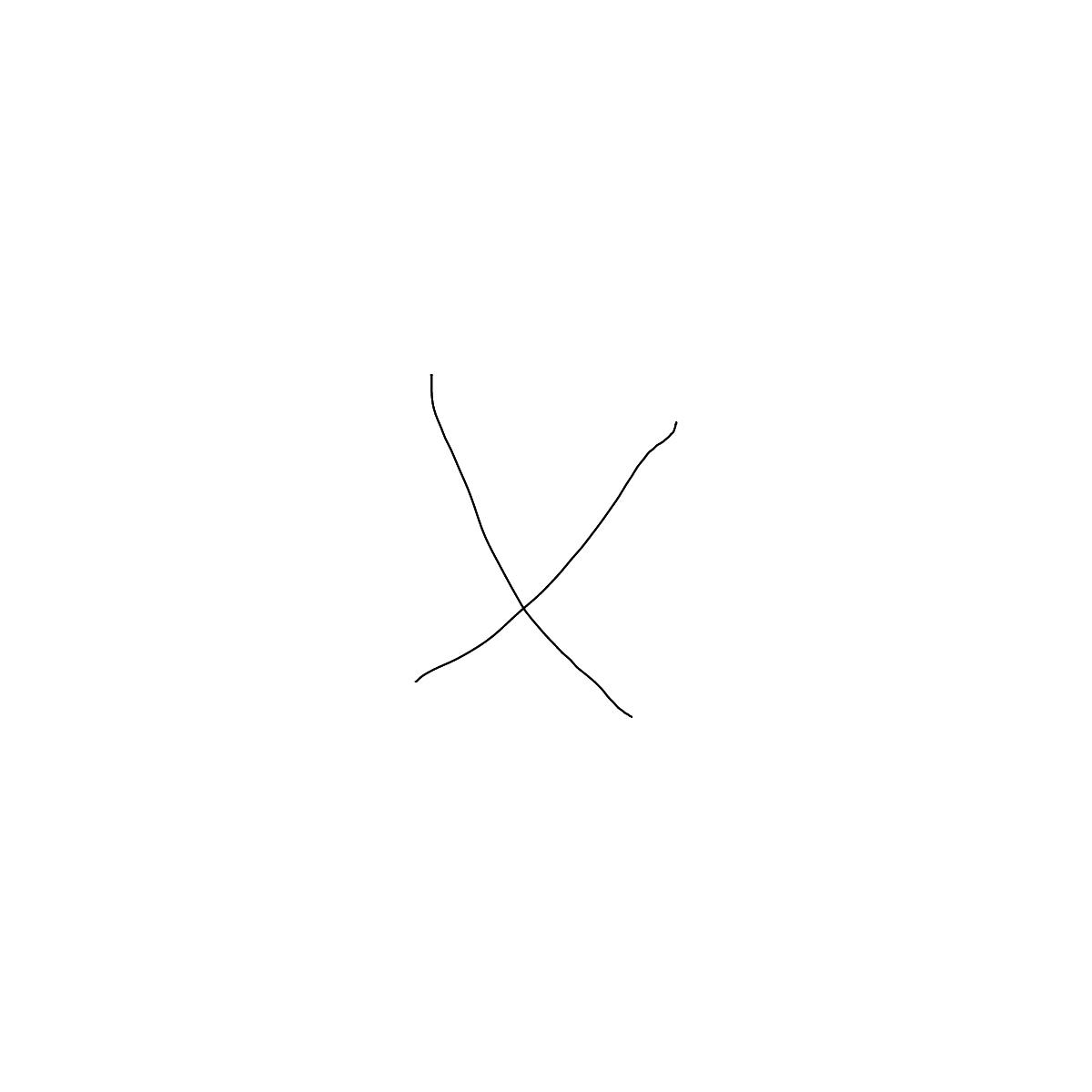 BAAAM drawing#19543 lat:32.1133537292480500lng: 34.7900619506835940