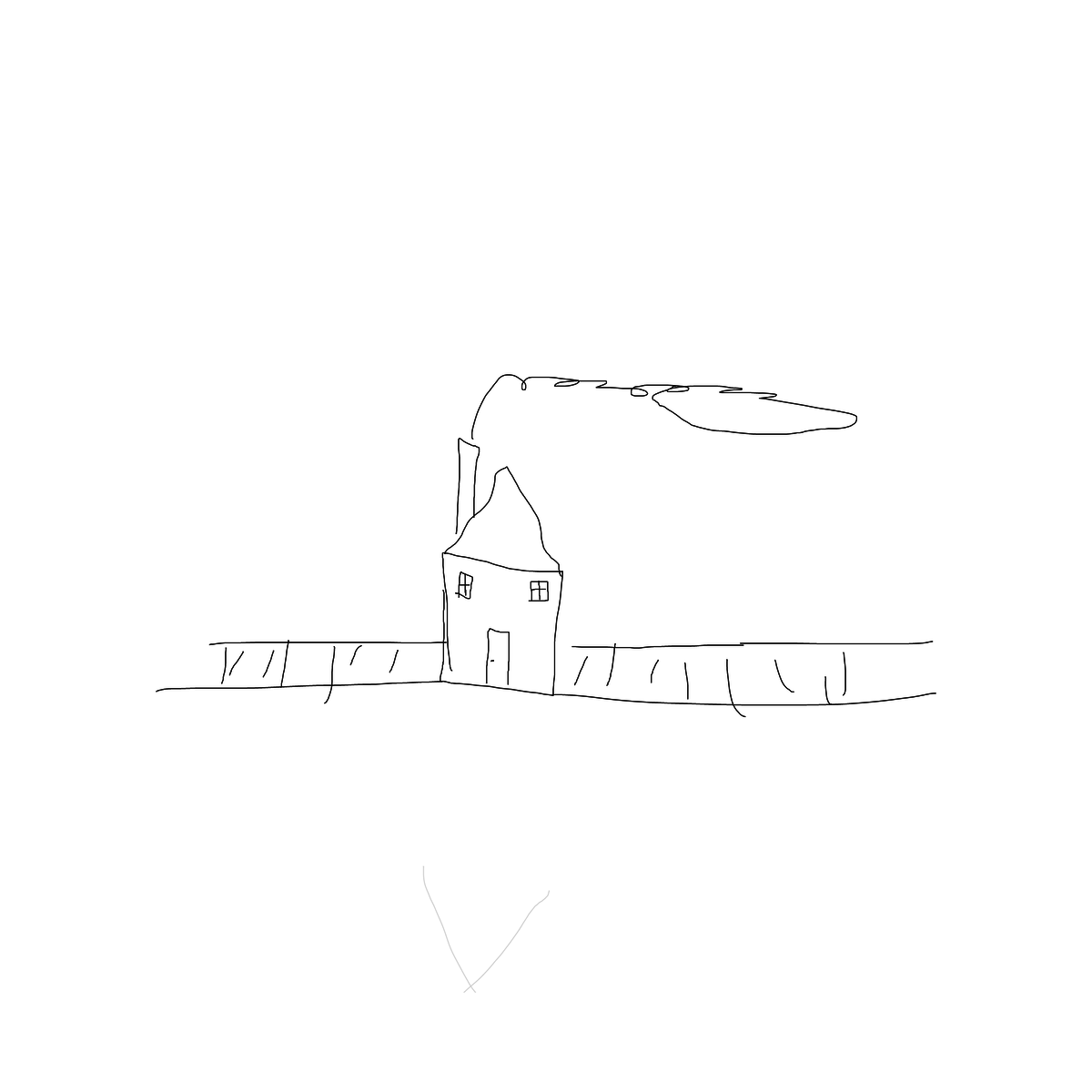 BAAAM drawing#19552 lat:32.1133842468261700lng: 34.7900657653808600