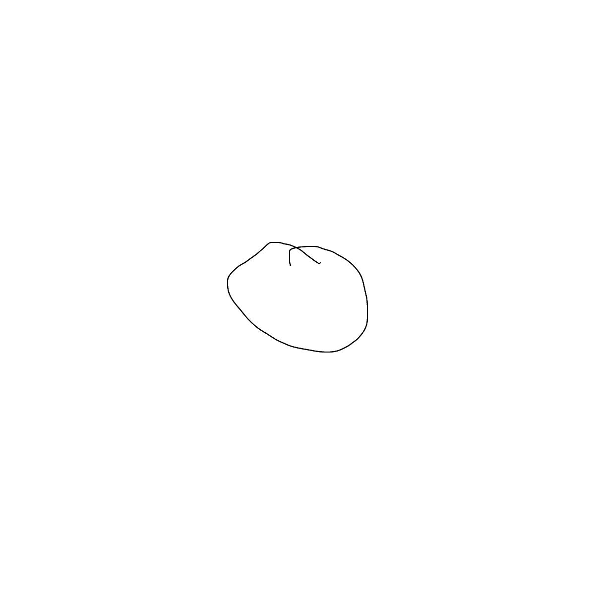 BAAAM drawing#19559 lat:52.5204010009765600lng: 13.4014148712158200
