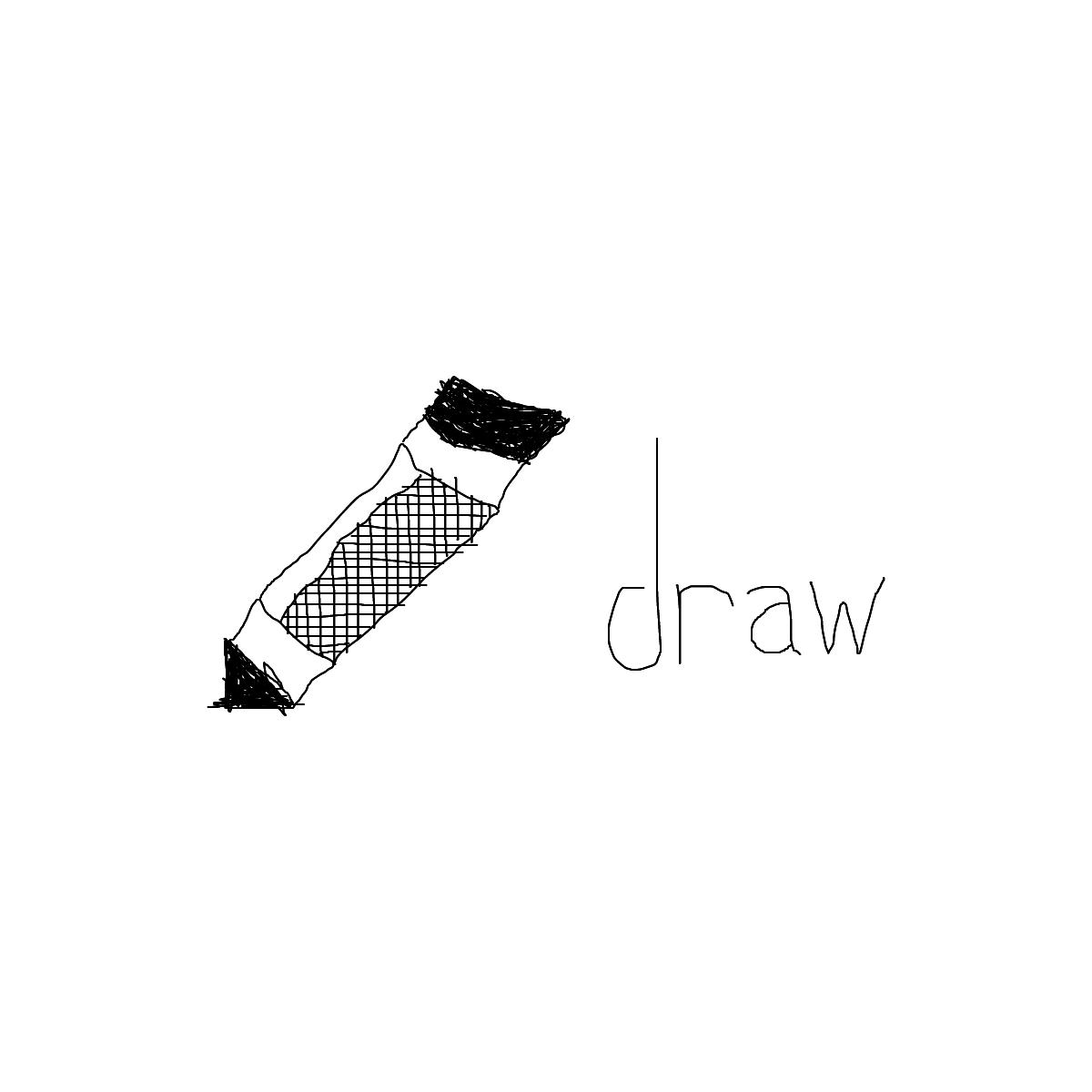 BAAAM drawing#19574 lat:52.4756774902343750lng: 13.4080171585083000