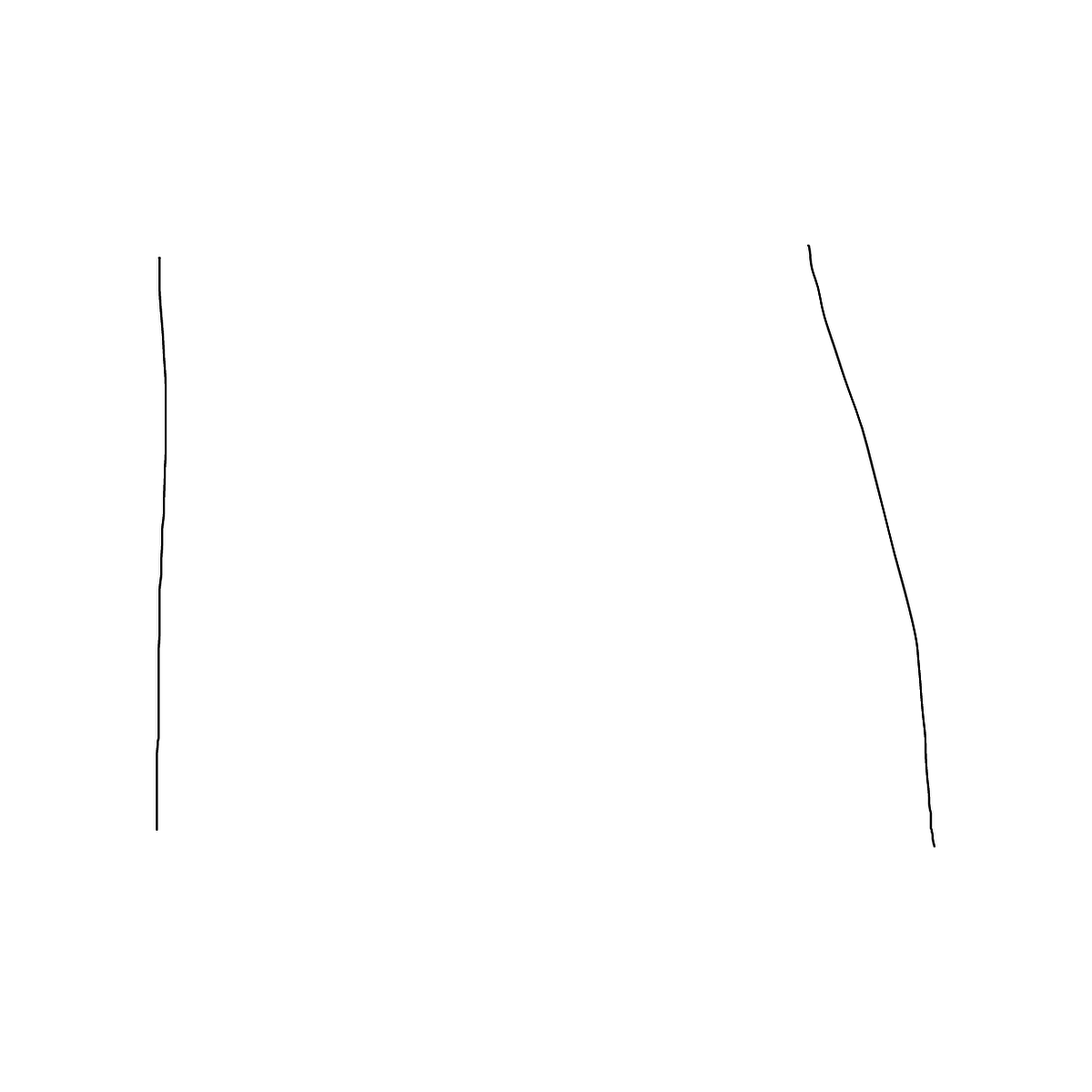 BAAAM drawing#19575 lat:40.4807548522949200lng: -74.0054855346679700